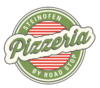 Logo_Wuppertal_Pizzeria.png#asset:6652:scaleto100