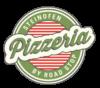 Logo_Wuppertal_Pizzeria.png#asset:6652:scaleto100