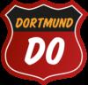 Roadsign_Road_Stop_Dortmund.png#asset:188:scaleto100