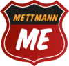 Roadsign_Road_Stop_Mettmann.png#asset:189:scaleto100