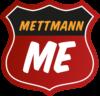 Roadsign_Road_Stop_Mettmann.png#asset:189:scaleto100