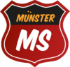 Roadsign_Road_Stop_Muenster.png#asset:190:scaleto100