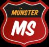 Roadsign_Road_Stop_Muenster.png#asset:190:scaleto100