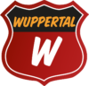 Roadsign_Road_Stop_Wuppertal.png#asset:191:scaleto100