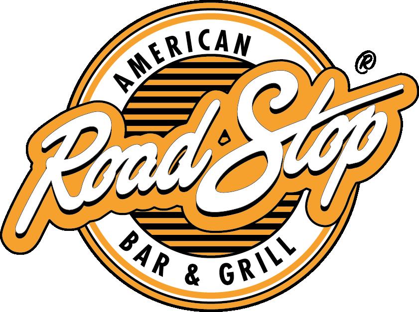 American Restaurant Münster